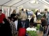 fr%c3%bchlingsfest-regenbogen-025