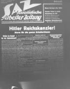 michael-rodenstock-004sozialistische-arbeiter-zeitung1