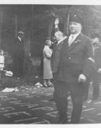michael-rodenstock-006friedensdemonstration-4er-9er-1932-arnheim