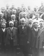 michael-rodenstock-012-spd-ratsfraktion-mit-ob-karl-jarres-1930