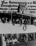 michael-rodenstock-013tagung-der-staats-und-gemeindearbeiter-kiel-1930