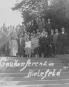 michael-rodenstock-016gaukonferenz-in-bielefeld-1928