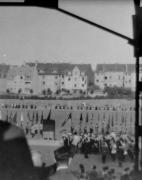michael-rodenstock-020kundgebung-schwelgernstadion-30er7er1932