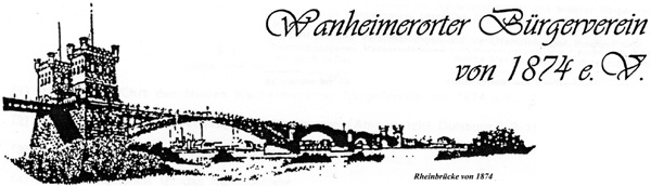 Bürgerverein Wanheimerort