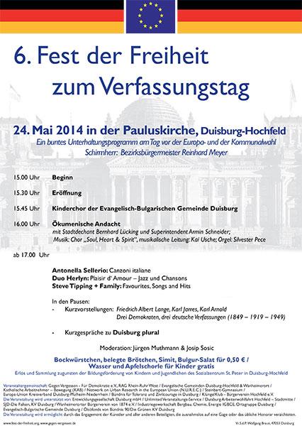 2 Fest-der-Freiheit 24-5-2014web
