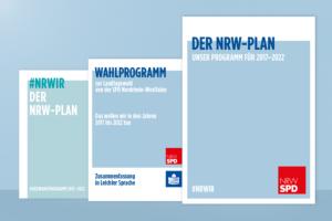 https://www.nrwspd.de/wahlprogramm/