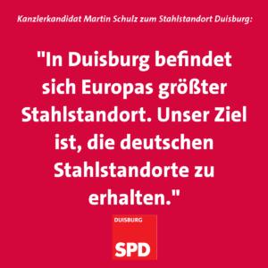 http://www.presseportal.de/pm/55903/3716659